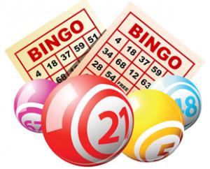 bingobollar brickor mindre 300x242 Bingobricka